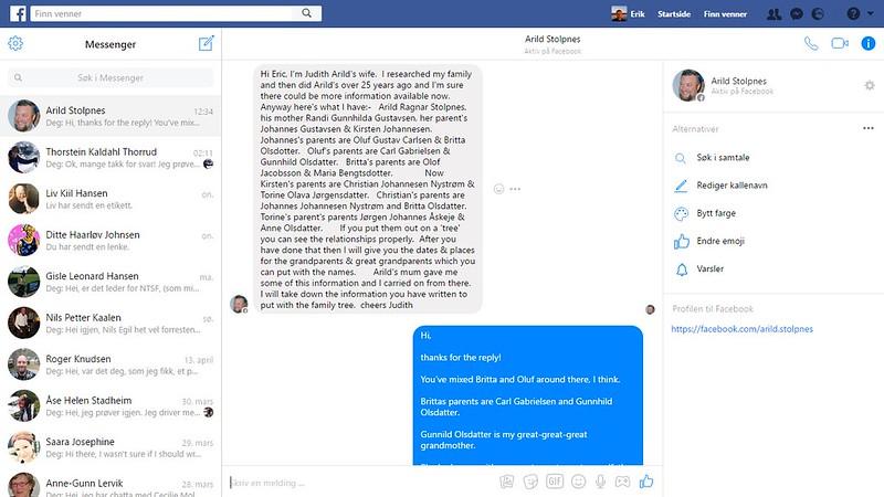 facebook slektforskning 1