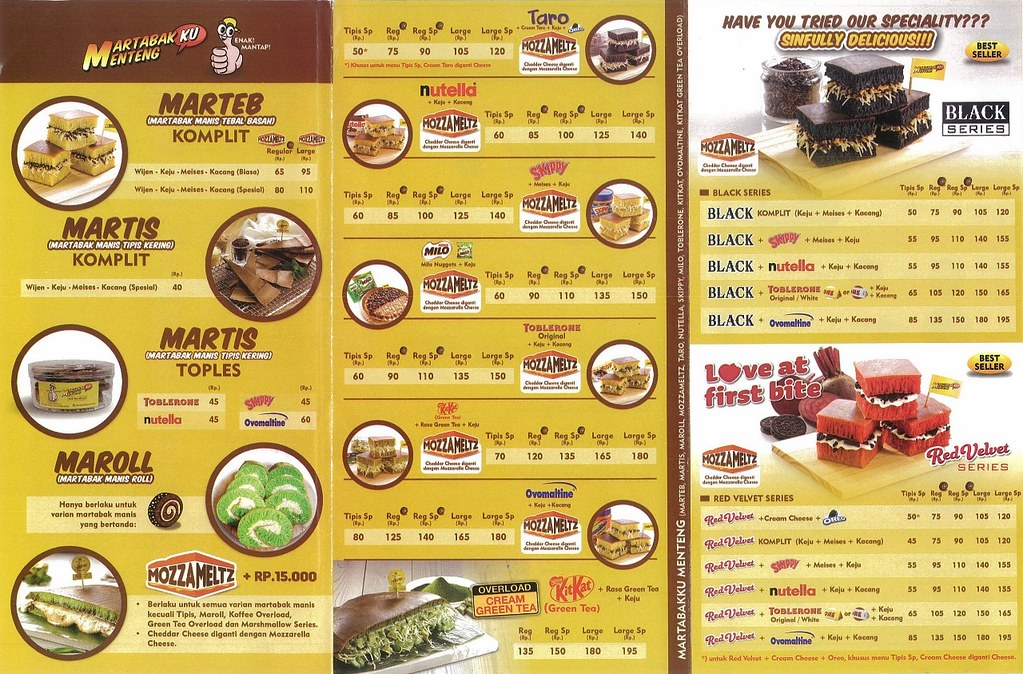 menu 01 (1280x843)