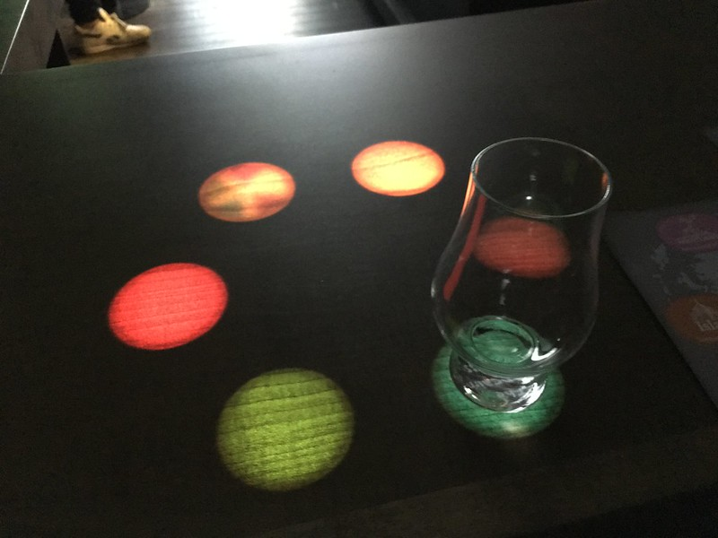 edinburgh 089 whisky glass