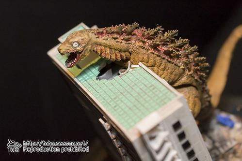 Shin_Godzilla_Diorama_Exhibition-78