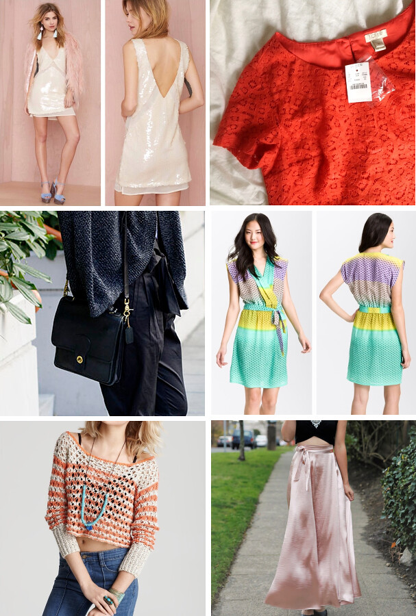blogger-closet-sale-preview
