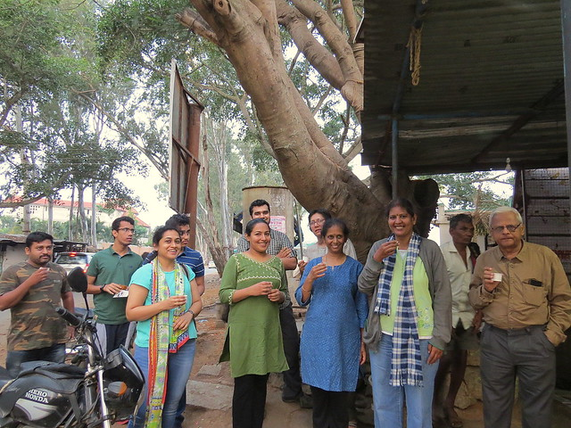 archived-posts – Deepa Mohan – deponti to the world