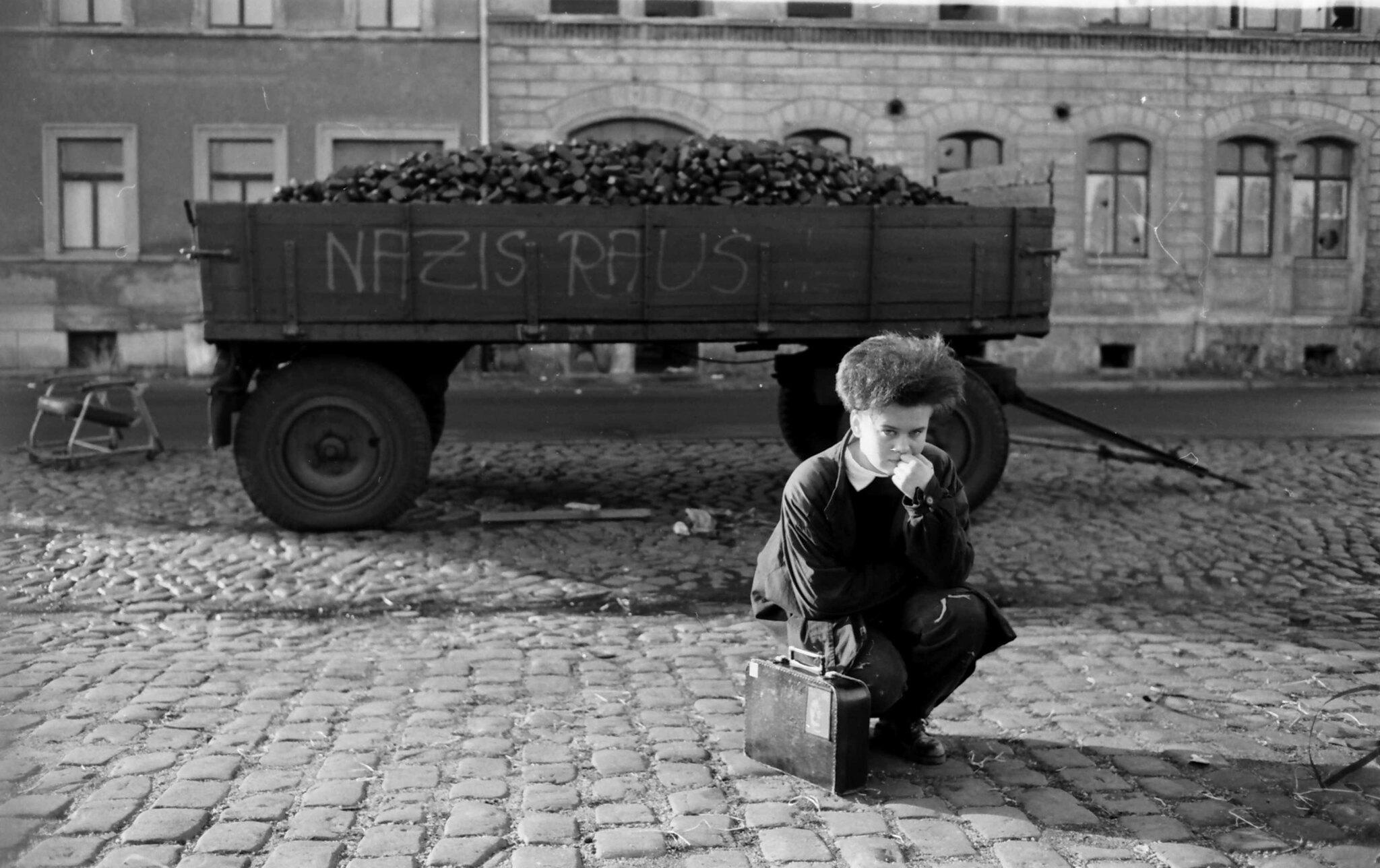 isabel-1990