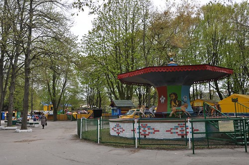 парк (8)