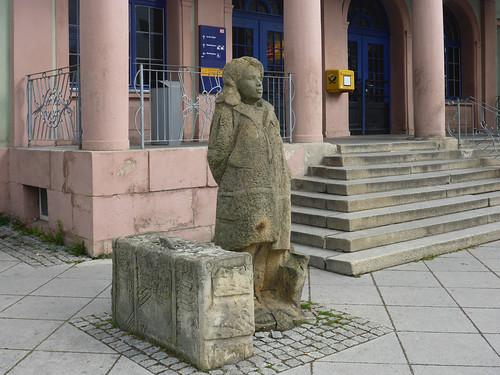 Naumburg 192
