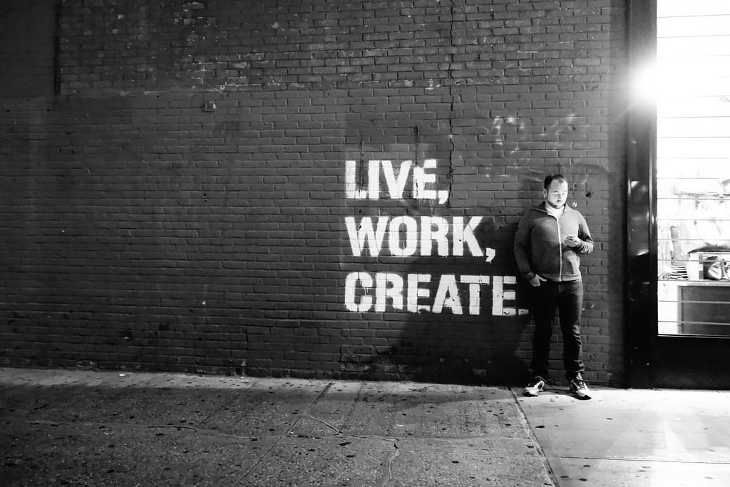 how to create live photos