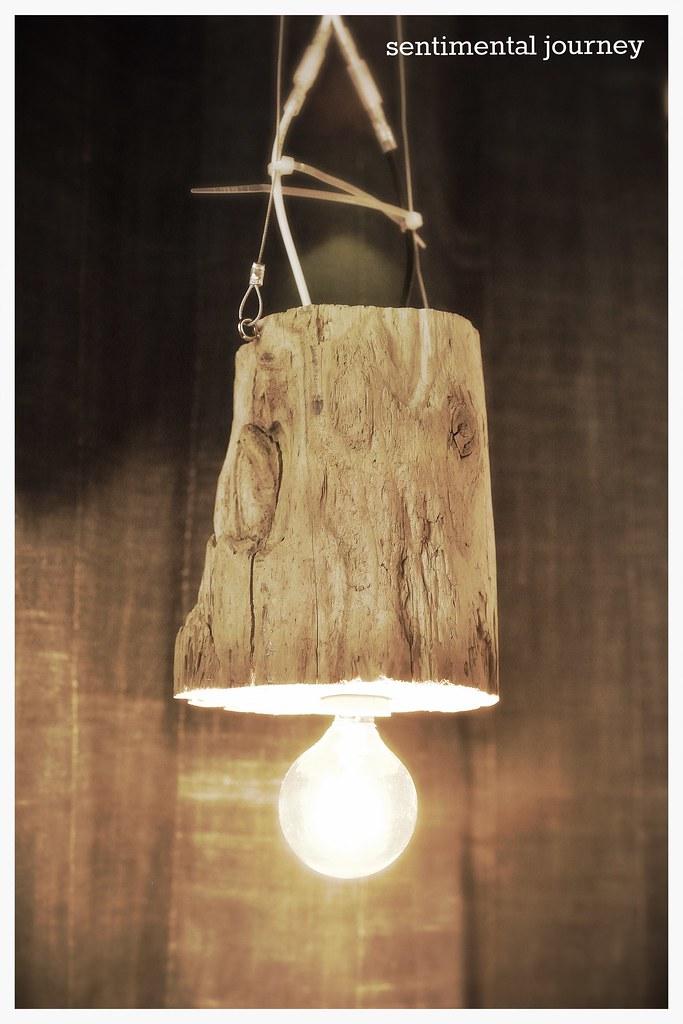 driftwood pendant light dining room driftwood pendant light by matusakaakira height11cm length9cm depth7cm wu2026 flickr