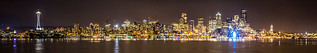 09-14 Seattle-8041 | by jewelsofkent