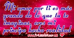 Palabras Bonitas De Amor Para Mi Unico Amor De Mi Vida F Flickr