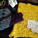 Adventure Knitting 2!