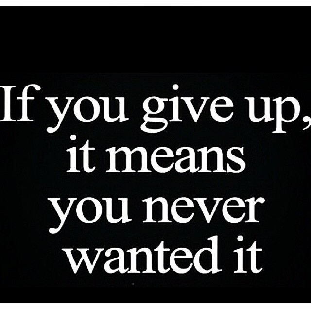 Never Give Up Ilovebeingjamaican Jamaica Outofmanyonlin Flickr