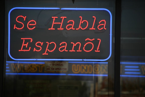 spanish oral exam All education students with a major or minor in spanish (or bilingual education) are required to pass three proficiency exams—the oral proficiency exam, the grammar.