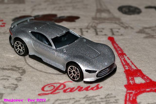 N°232F Mercedes Benz AMG - Vision Gran Turismo 31993188914_bf6eefffb3_z