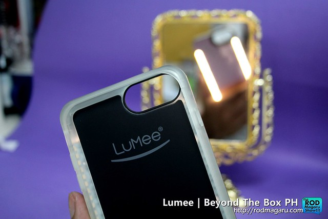 Lumee Beyond the box019