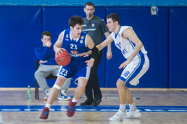 zenit2_enisey2_vtb_youth_league_(4)