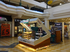 Picture of Krispy Kreme, Whitgift Centre