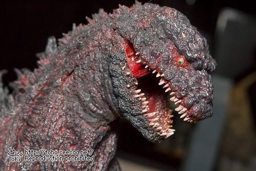 Shin_Godzilla_Diorama_Exhibition-12