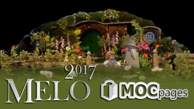 MELO 2017