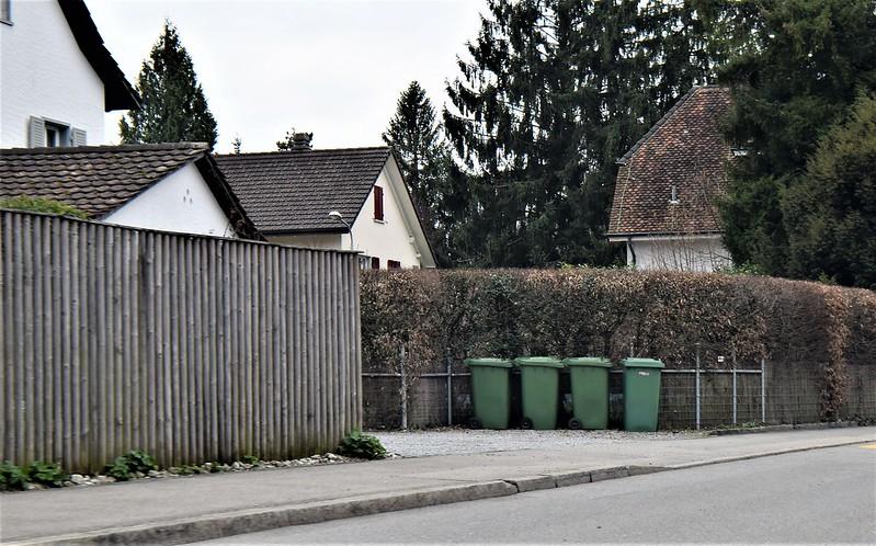 Feldbrunnen to Langendorf 20.03 (2)