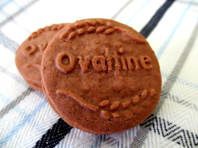 Ovaltine biscuits 2