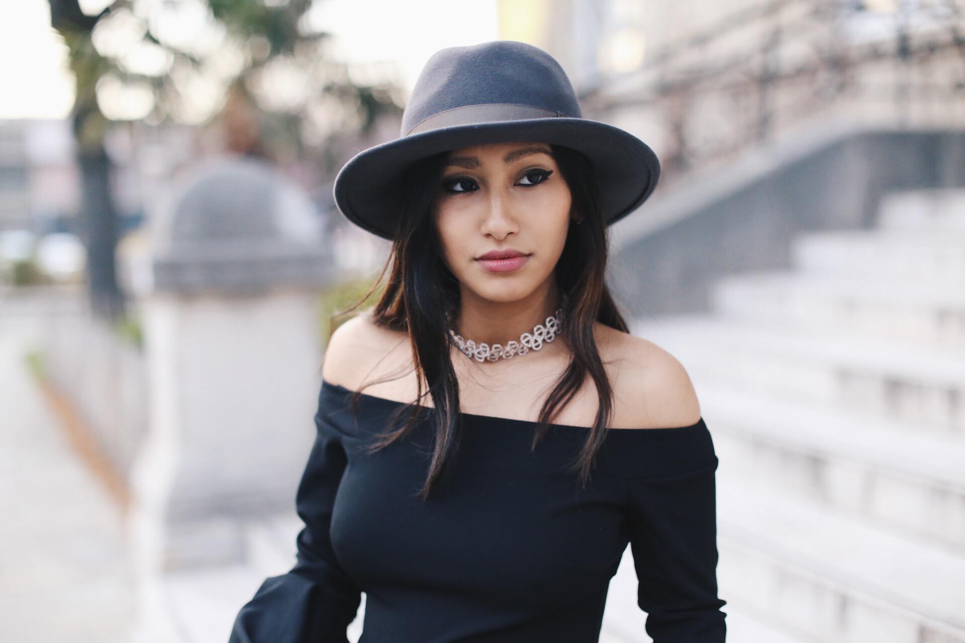 top bardot blog mode paris