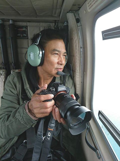 simon yam and canon marketing strategy A leading supplier of value-creating technology with market-leading position in  expansive niches lagercrantz is a b2b value-creating technology group offering .