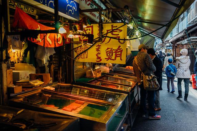 Tokyo_Tsukiji_07