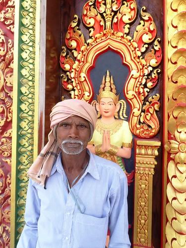 n-lumbini-est-Sri Lanka (12)