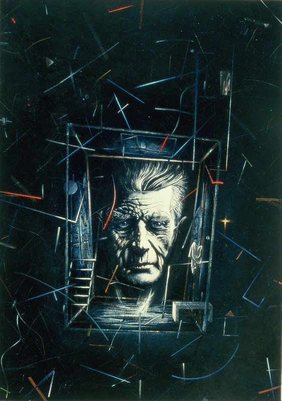 A-Samuel-Beckett-Reader-book-cover-artwork-1983