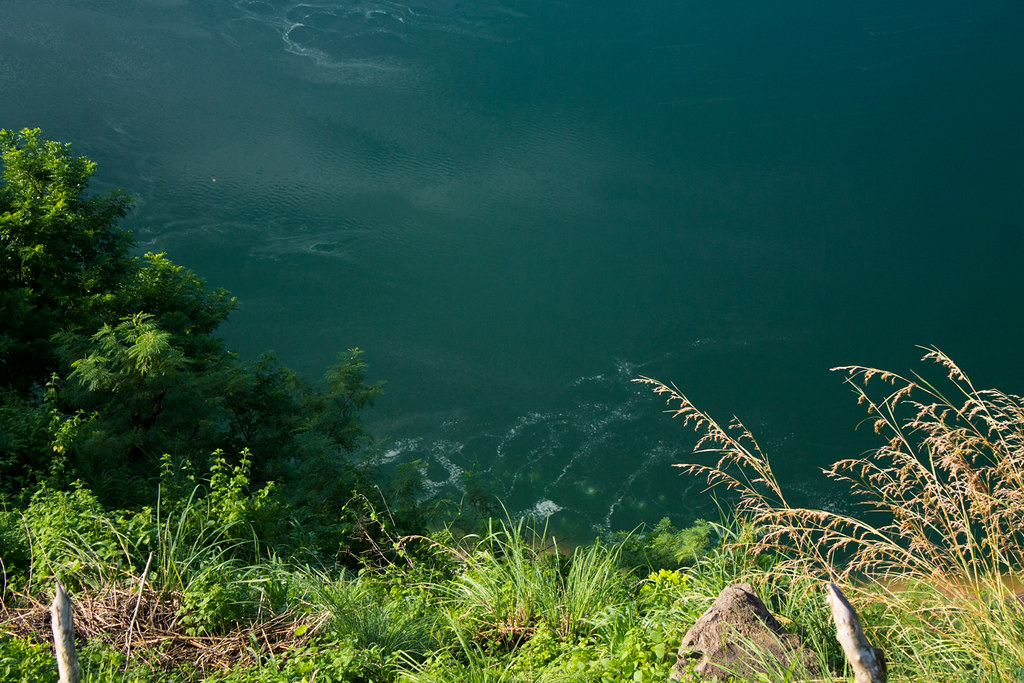 Taal Volcano Tour (19)