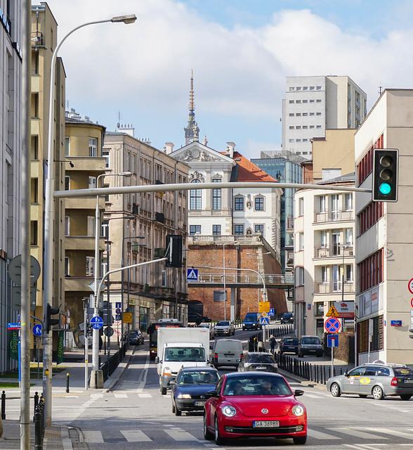 Warsaw-3.jpg