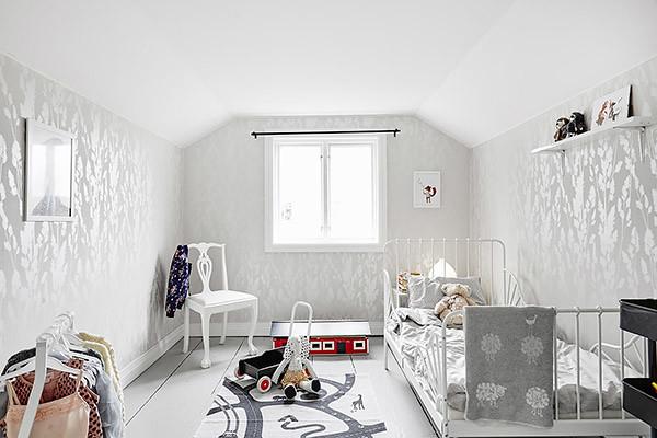 11-dormitorios-infantiles