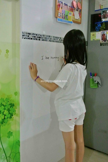 3M Dry Erase Surface Review
