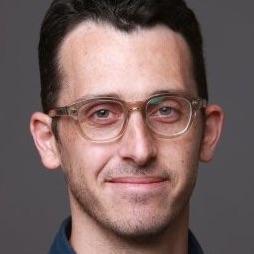 Andrew Phelps (Courtesy photo)