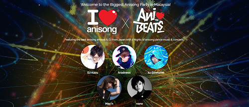 PAM17_Anisong_Anibeats