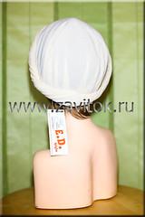 turban_826_toplenoe_moloko_c