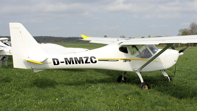 D-MMZC