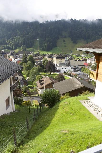 Engelberg Switzerland  City new picture : Engelberg , Switzerland