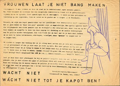 1978 Heksennacht