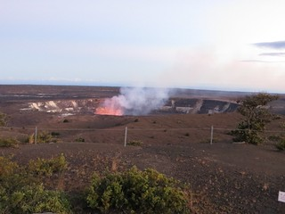 Kilauea | by ewen and donabel