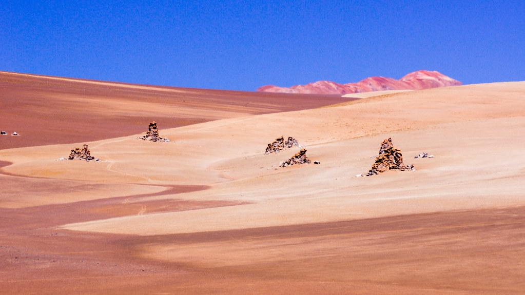 El Desierto De Salvador Dali Rocas De Dali D 233 Sert De Salva