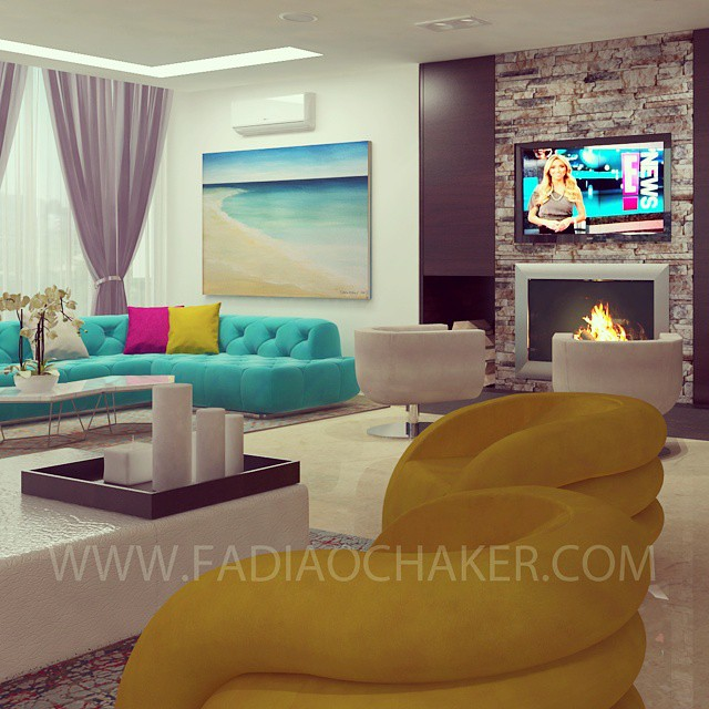 Modern Furniture Lebanon fine modern furniture lebanon d on decorating ideas
