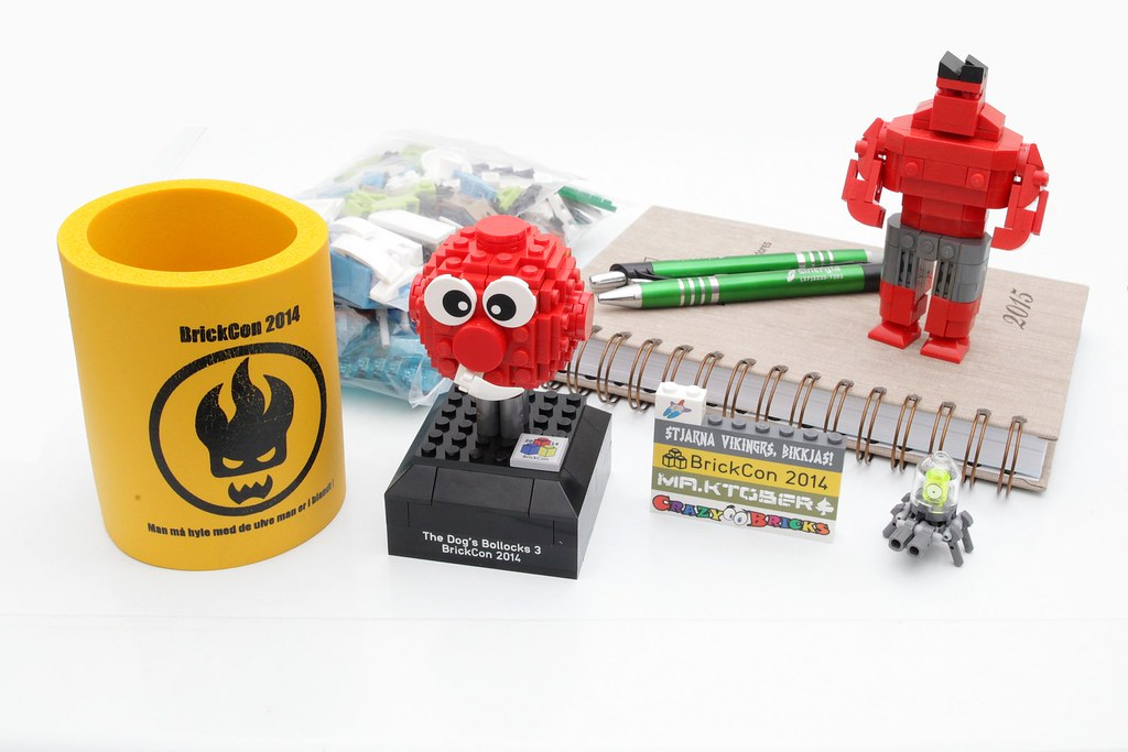 Image result for promotional products