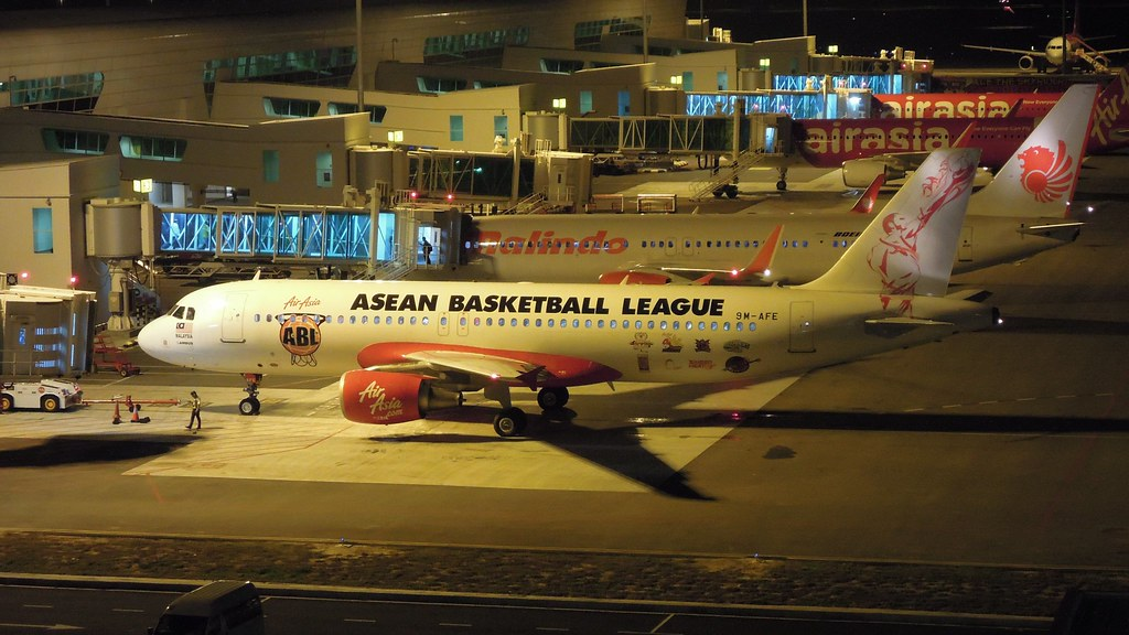 main purpose of airasia The main purpose of using the airline services is to get to air asia has a very cooperative and strong management team with strong connections with the.