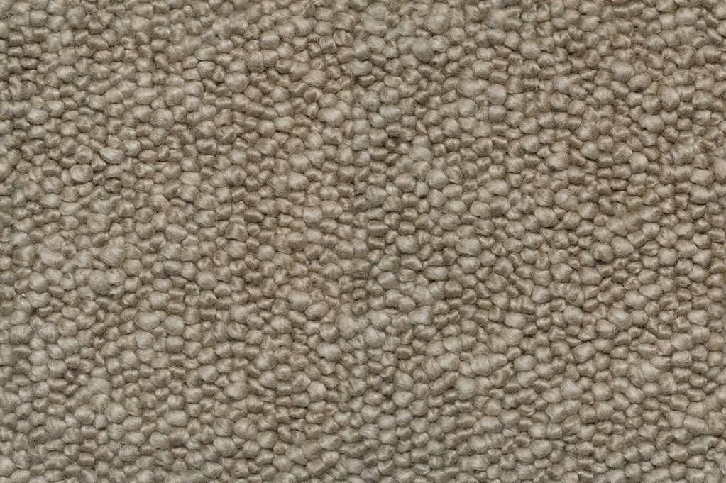 tileable carpet texture bedroom carpet seamless carpet textures by aaron radhika these are photographs of carpets u2026 flickr