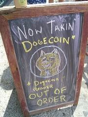 Iafcu Bitcoin Wallet