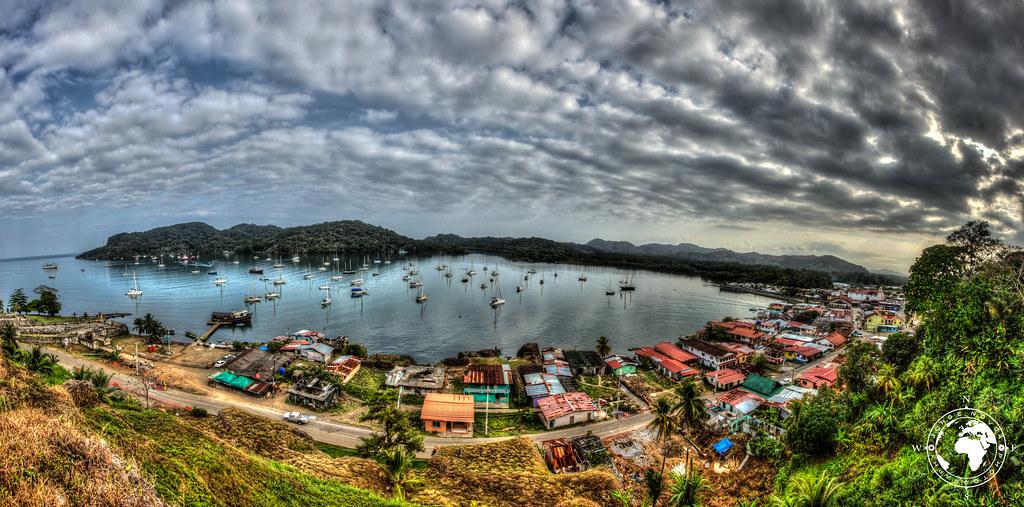panama-turismo