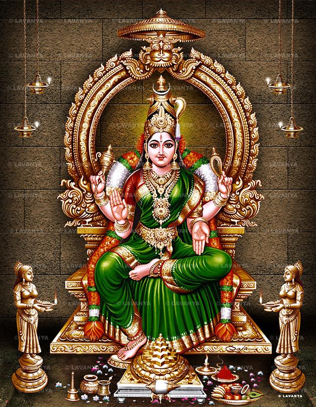 Album No 266 Bhuvaneswari Devi Contact Us For