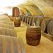 France-001657 - Wine Cellar