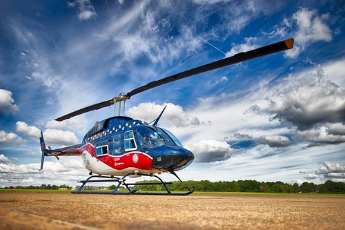 Air Evac Lifeteam 99 Natchez Ms Standing By To Save